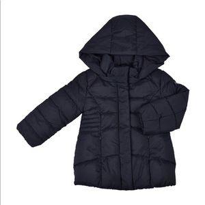 9d261cb8b7954 Mayoral Jackets & Coats for Kids   Poshmark